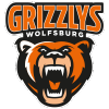 Wolfsburg Grizzly Adams